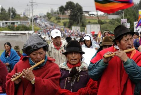 Ecuador-Indigenous-1100x738