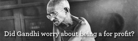 Gandhi_CIKU