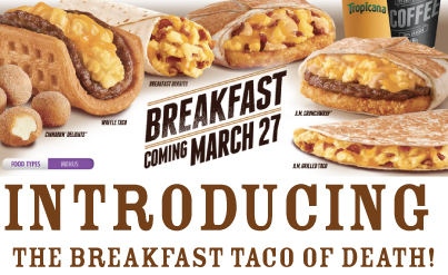 breakfast_taco_of_death